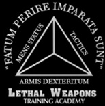 Lethal Weapons Training Academy